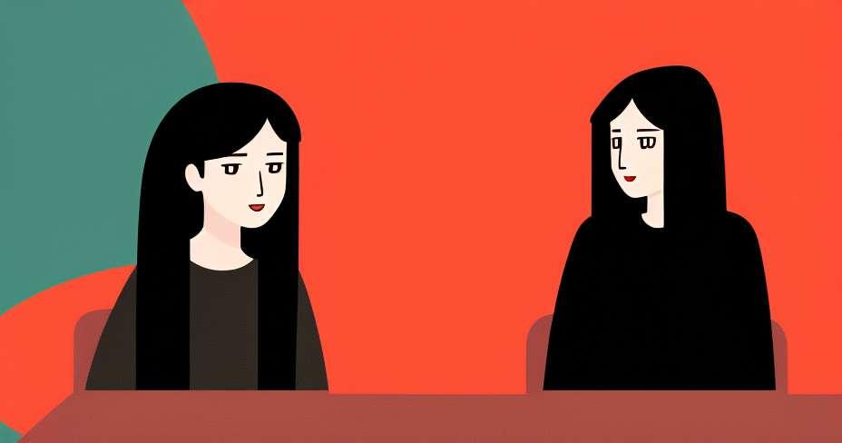 Demi Moore on haiglas