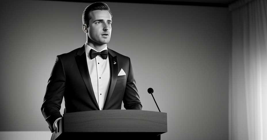 Carlos Fuentes stirbt an Herzproblemen