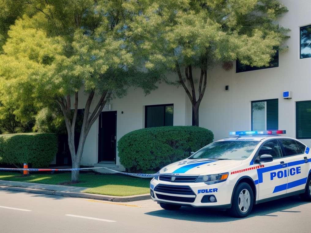 自殺、メキシコで一般的な?
