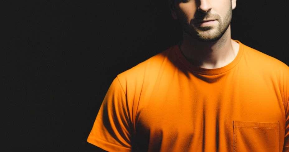 רוברט דאוני ג 'וניור מתחדשת עם יוגה