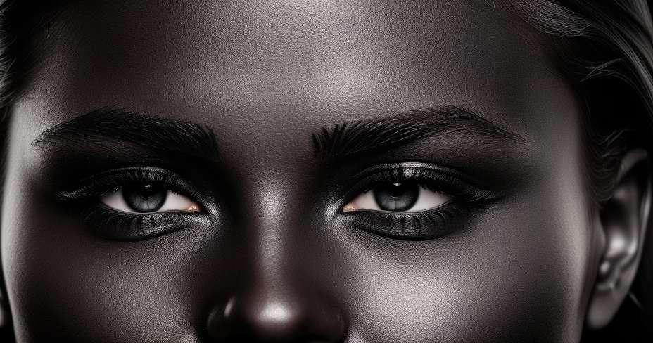 John Mayer kenčia nuo granulomos