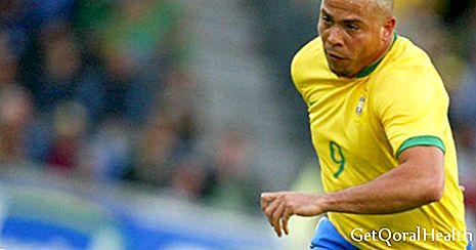 Ronaldo se remet de la dengue