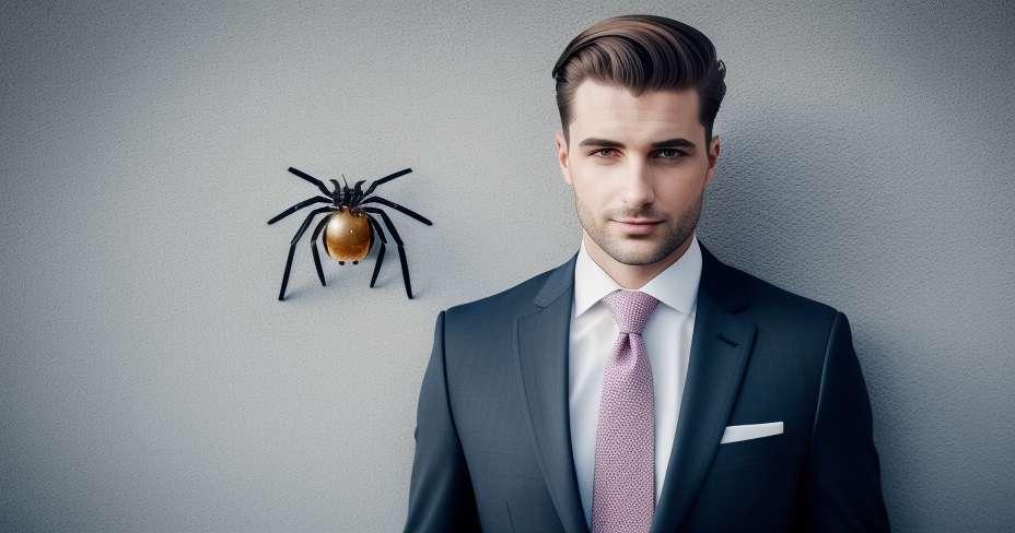 Gallo Calderón chết vì ung thư