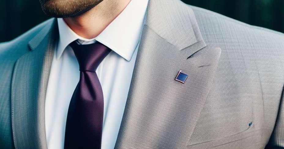 Daniel Radcliffe se rozhodne opustit alkohol