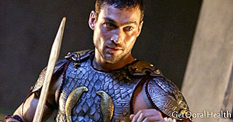 Krebs besiegt Andy Whitfield