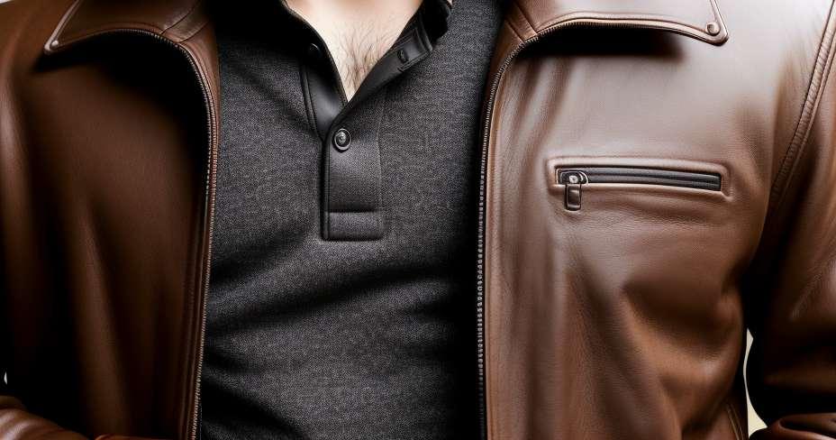 Jorge Salinas intensyviosios terapijos srityje
