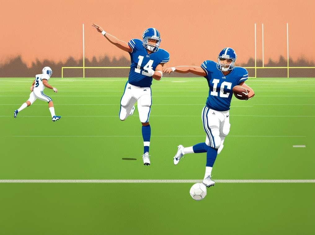 Colin Kaepernick, beyond the Super Bowl