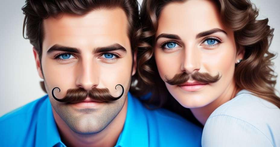 Lula je blizu raka