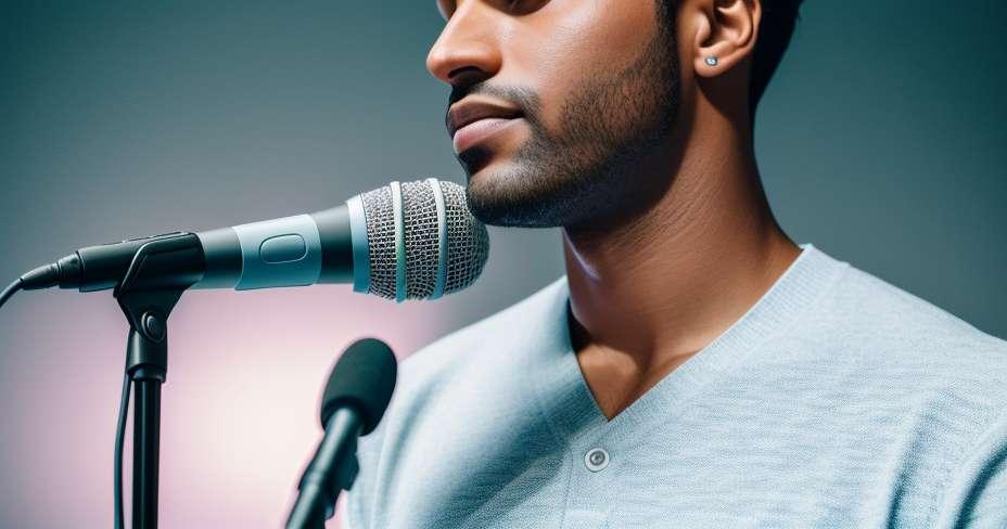 Pedro Armendáriz Pardo umírá z rakoviny