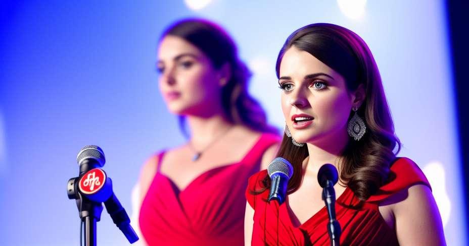 Рита Гуерреро је изгубила битку против рака дојке