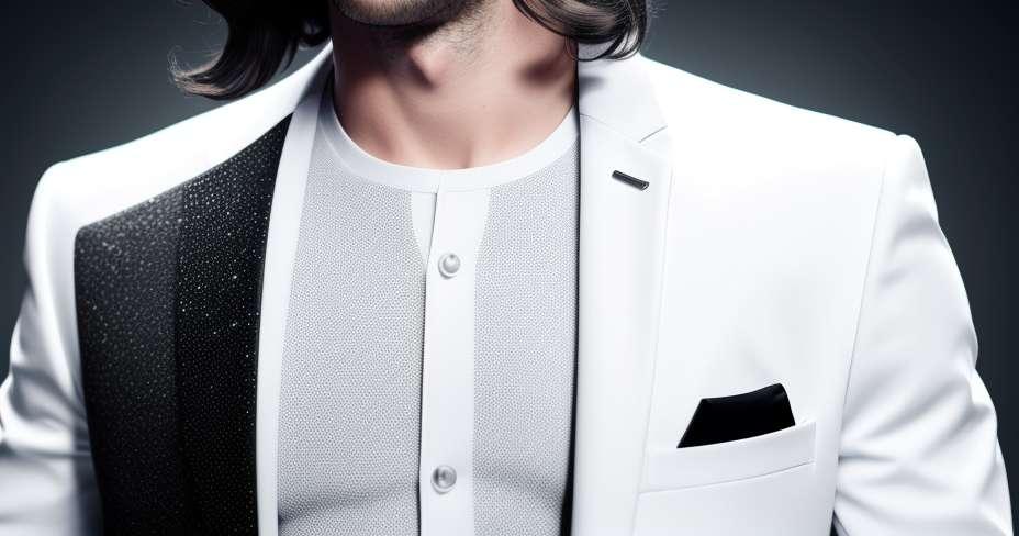 Мајкл Џексон могао би да пати од хемијске кастрације