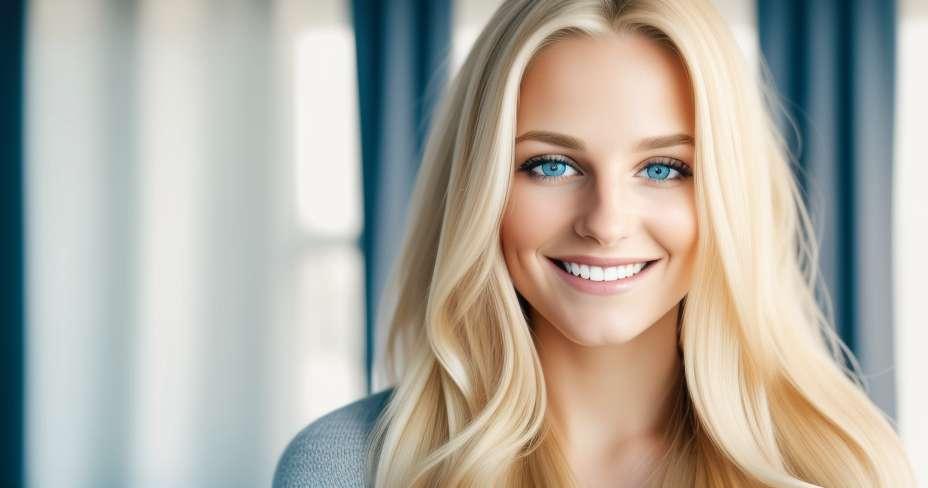 Shakira souffre de toxoplasmose