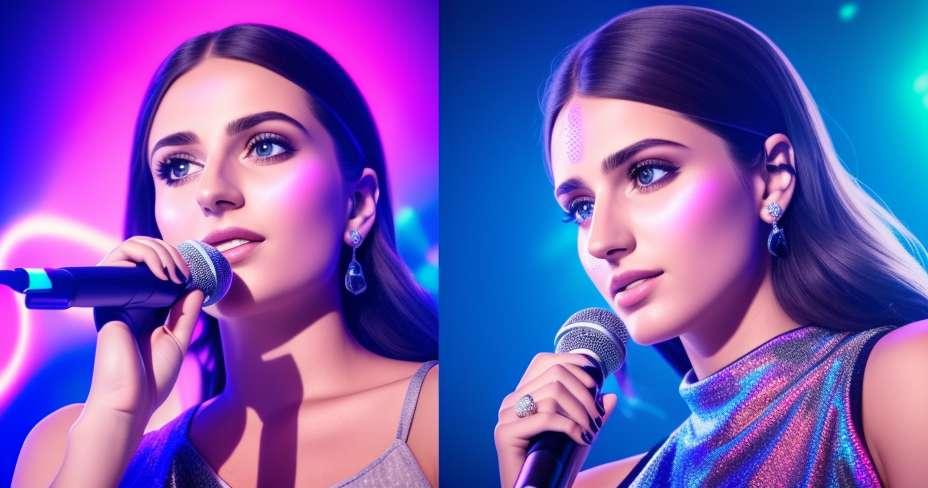 La mort d'Amy Winehouse causée par l'alcool