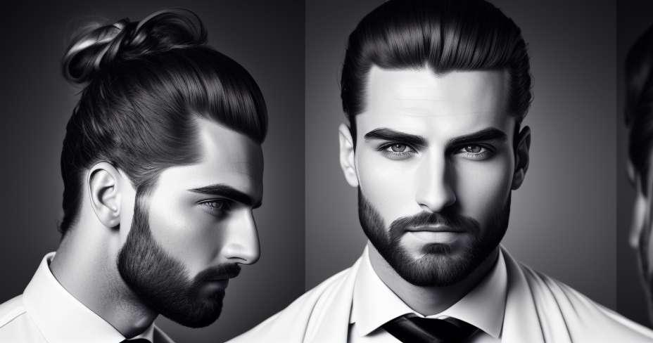 5 sygdomme, der endte med Elvis Presley