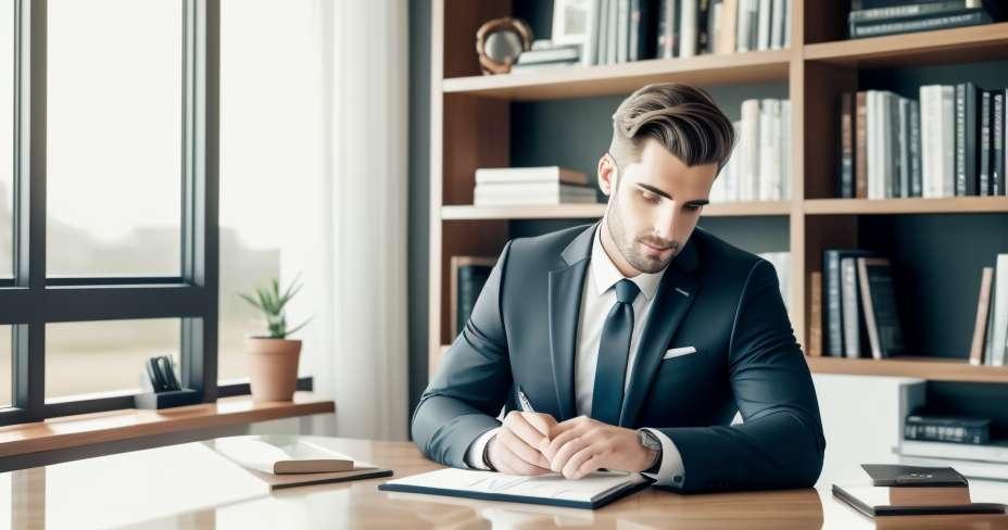 Enrique Peña Nieto는 누구입니까?