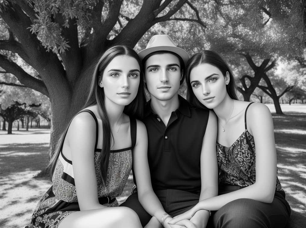 ABC kesihatan Frida Kahlo