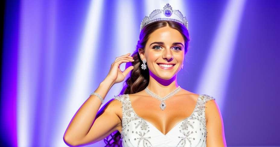 Eva Ekvall dør af brystkræft