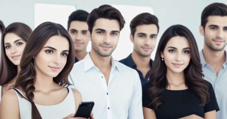 Jaime Camil sera le père d'une fille