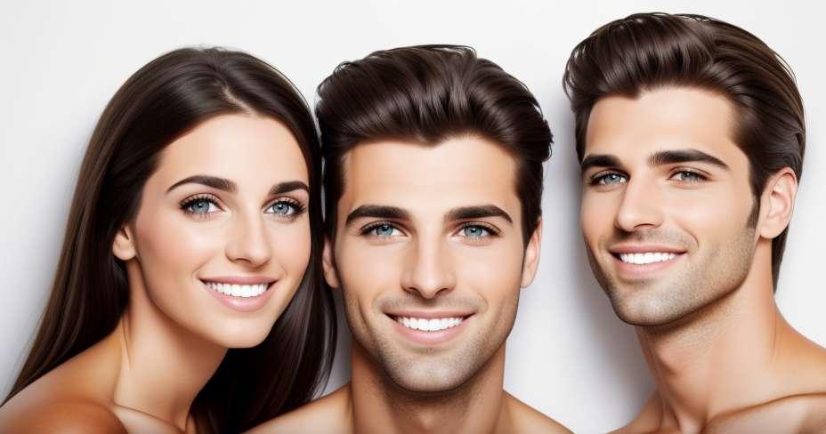 Jack Osbourne pati od multiple skleroze