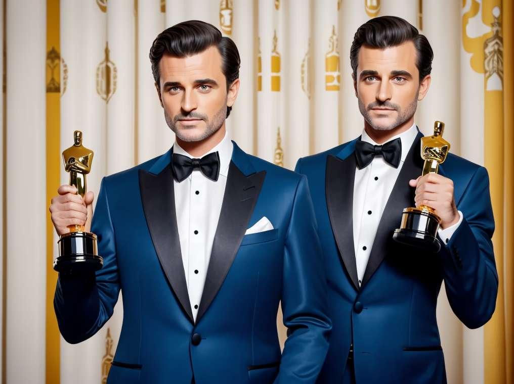 Prokletstvo osvajanja Oscara?