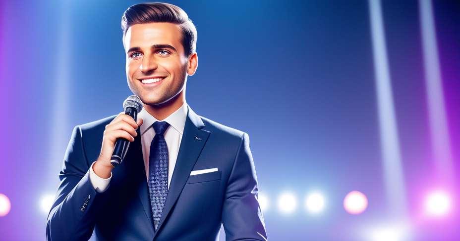 Maradona opéré par la colique rénale