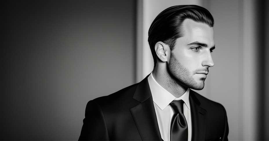 Прошло је 25 година од смрти Јорге Луиса Боргеса