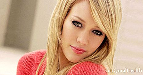Hilary Duff becomes a mom