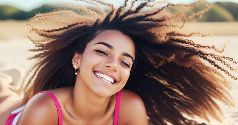 5 nezaboravnih osmijeha slavnih osoba