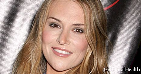 Brooke Mueller claims clinic