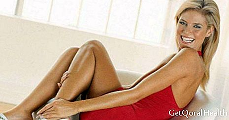 Heidi Klum secures her legs for 3 million dollars