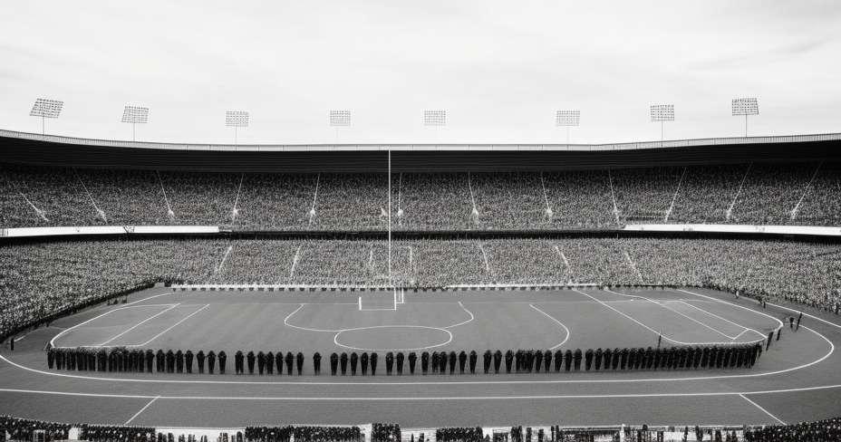 5 Мексиканаца суспендовано због допинга