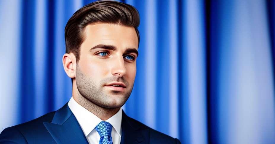 Vähk mõjutab Steve Jobs'i tervist