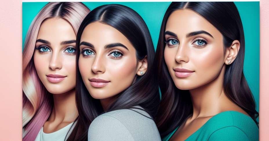 Eiza González poriče anoreksiju ili bulimiju