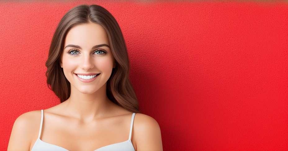 Alyssa Milano는 처음으로 엄마입니다.