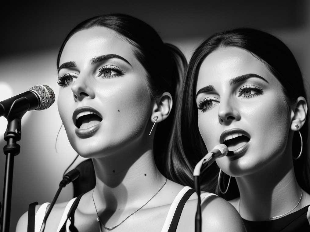 5 zpěváků s bipolární poruchou