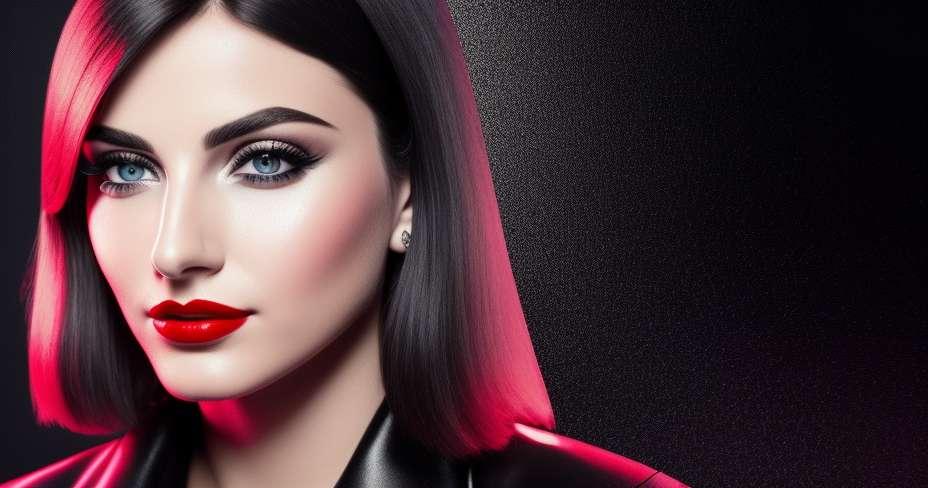 Donna Summer perd la lutte contre le cancer