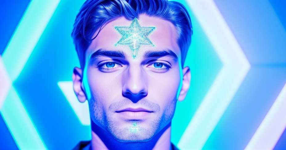 تكهنات حول صحة شافيز