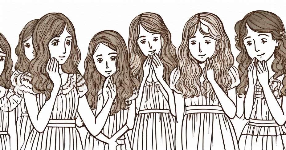 5 tips vs. verbal skremling