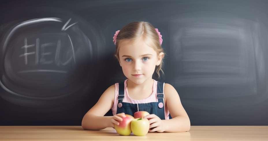 Psykisk trakassering ved cyberbullying