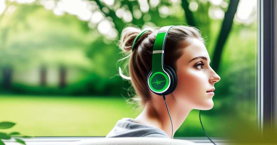 Kuuldeaparaatide kasutamine põhjustab kuulmiskahjustusi