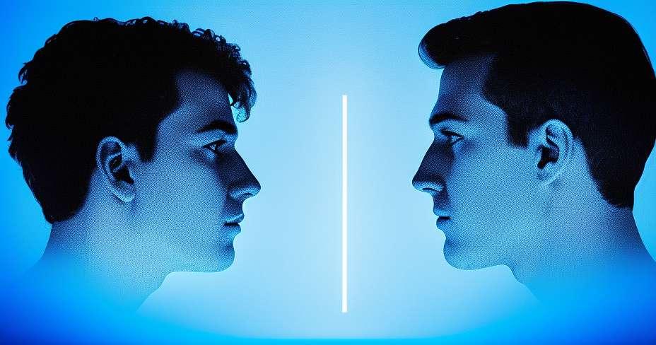 5 tipů pro neformální sex