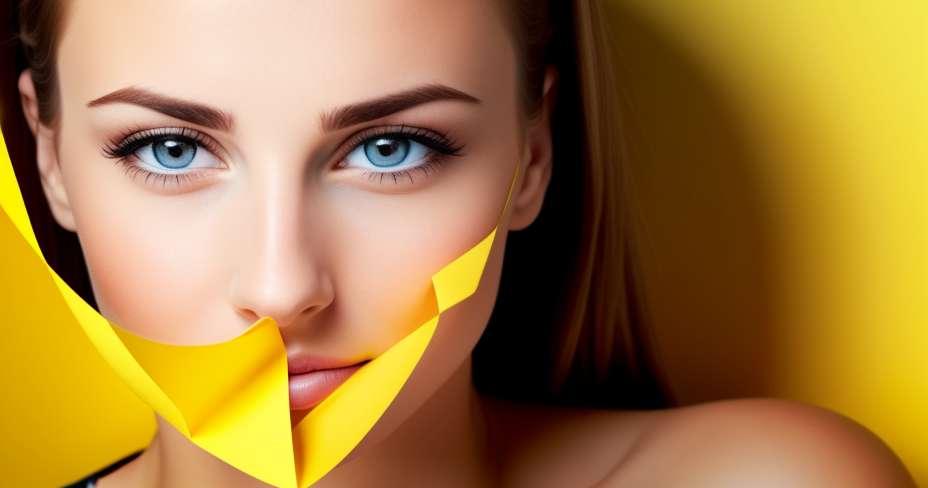 6 oorzaken van tijdelijk geheugenverlies