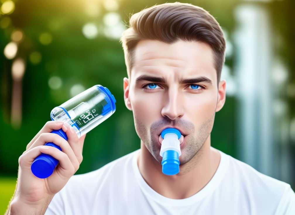 Energetické nápoje a dopad na zdraví