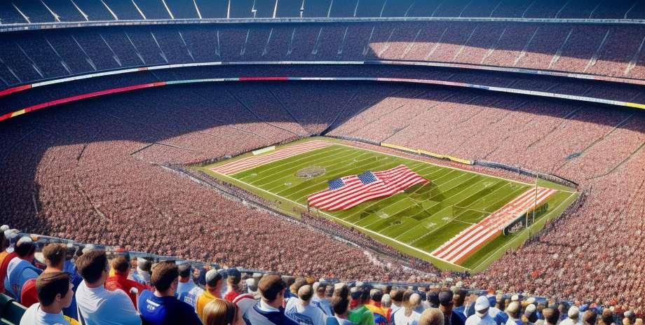 Nogometna i masovna psihologija