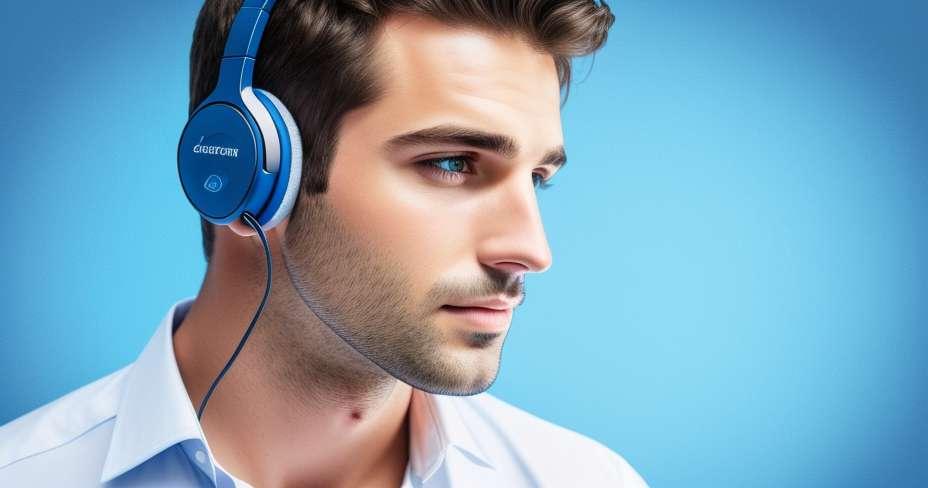 Mendengarkan musik untuk waktu yang lama menghasilkan depresi