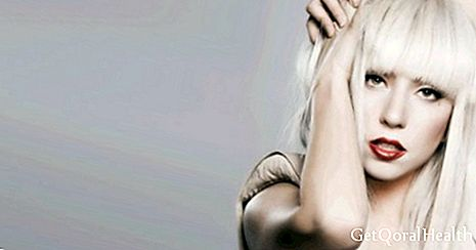 Lady Gaga traži da iskorijeni nasilje