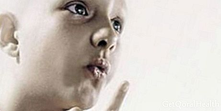 Belangrijke oorzaken van kanker bij sterfgevallen van kinderen