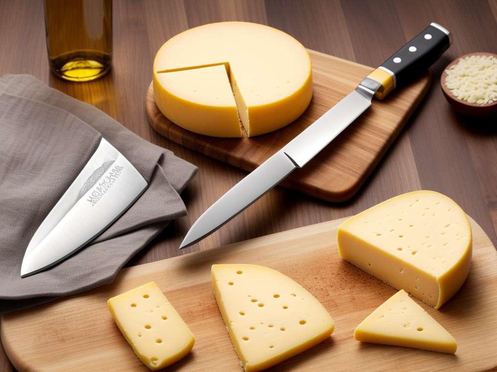 Jste závislý na sýru?