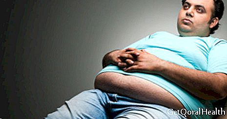 Bariatric surgery, effective in reducing diabetes and hypertension