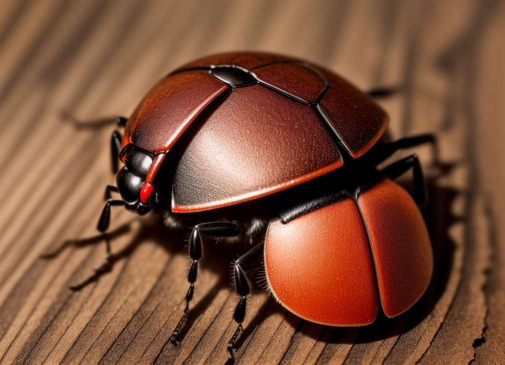 Maladie de Chagas et leishmaniose au Mexique